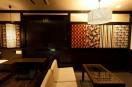 鹿児島 ホテル aine アイネ 201